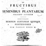 De_Fructibus_et_Seminibus_Plantarum