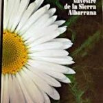 Flora silvestre de la Sierra Albarrana