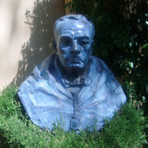 Autor Mariano del Amo y Mora 1809-1896 Amo