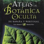 Botanica Oculta