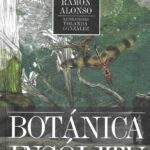 Botanica insolita