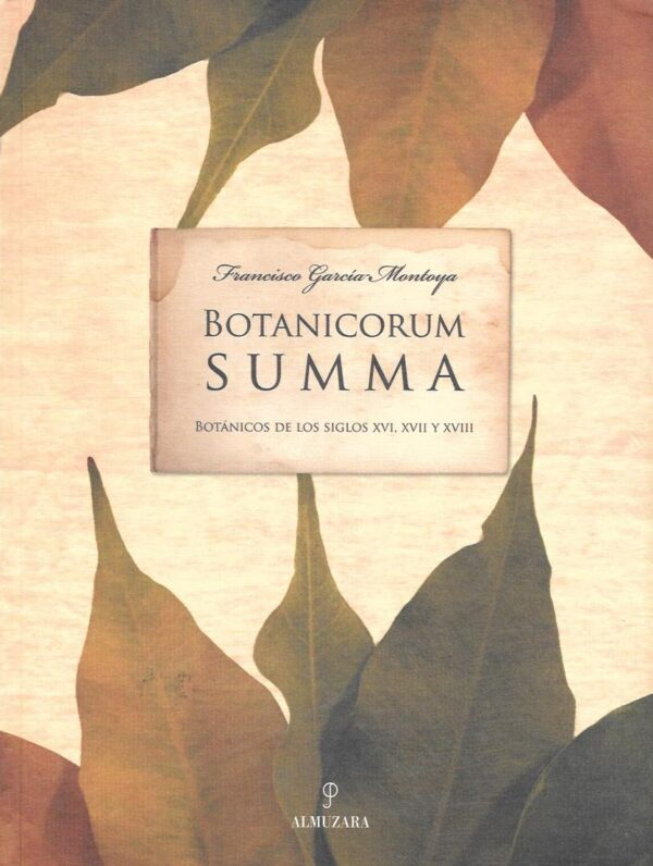 Botanicorum summa