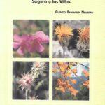 Catalogo de Faberogamas del parque natural de las sierras de ca