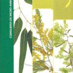 Especies vegetales invasoras en andalucia