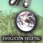 Evolucion vegetal