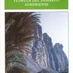 Flórula del desierto Almeriense