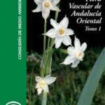 Flora Vascular de Andalucía Oriental