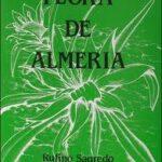 Flora de Almeria