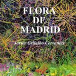 Flora de Madrid 2