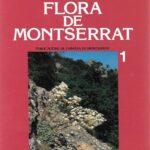 Flora de Montserrat