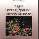 Flora del Parque Natural de la Sierra de Baza
