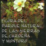 Flora del parque natural de las sierras de cardeña y montoro