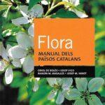 Flora manual dels paisos catalans
