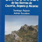 Guía botánica de las Sierras de Cazorla, Segura y Alcaraz