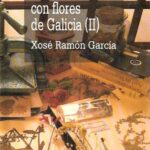Guía das plantas con flores de Galicia