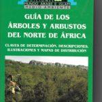 Guia de los arboles y arbustos del norte de africa
