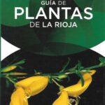 Guia de plantas de la rioja