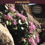Guia imprescindible de las flores del prepirineo