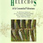 Helechos de la comunidad valenciana