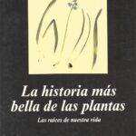 La historia mas bella de las plantas