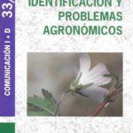 Malvaceas. Identificacion y problemas agronomicos