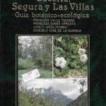 Parque natural de cazorla segura y las villas