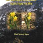 Revisión del catálogo de fanerógamas del parque Natural de las Sierras de Cazorla, Segura y las Villas