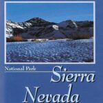 Sierra Nevada Park
