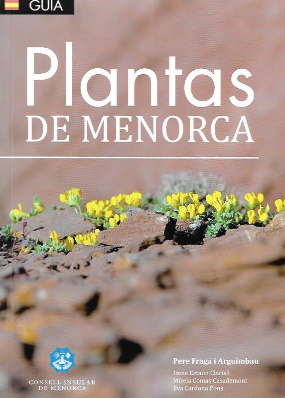 Flores de Menorca