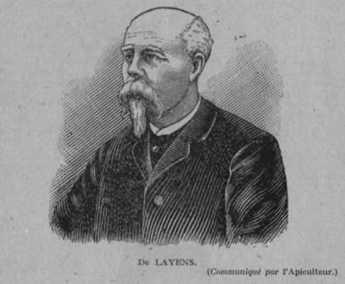 layens
